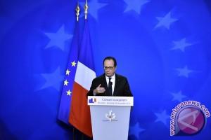 "Eropa kejar bank-bank tersangkut ""Panama Papers"""