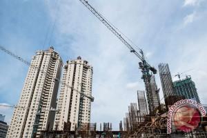Riset: Indonesia 10 besar tujuan investor Tiongkok