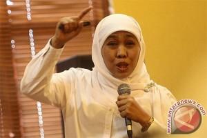 Mensos: Keluarga Purna Paskibraka modal besar Indonesia