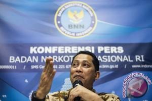 Buwas: BNN gandeng Armatim tangkal narkoba jalur laut