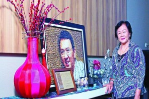 Every day is Mother`s Day: Governor Ahok