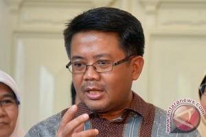 "Presiden PKS ""gowes"" sebelum Rakorwil di Banten"