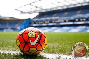 Klasemen Liga Inggris, Chelsea dekati Liverpool dan Manchester United