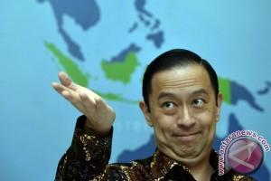 Perundingan kerja sama Indonesia-Uni Eropa bahas SVLK