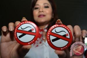 17 organisasi kesehatan tolak RUU Pertembakauan