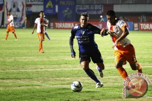Final Piala Jenderal Sudirman tetap di GBK