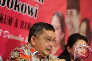 Anggota DPR berharap pemerintah bebaskan  empat sandera