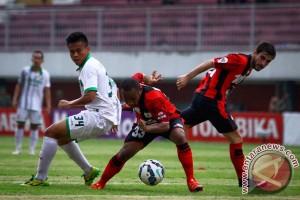 Persipura diperkuat 25 pemain di Bhayangkara Cup