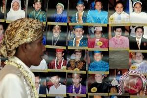 Kementerian Agama-MUI Malang sosialisasi pendidikan pranikah