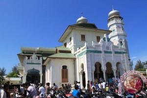 Aceh tawarkan paket wisata seperti Tsunami Herritage ke Malaysia