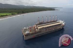 Kejagung siap kawal proyek pembangkit 35.000 MW