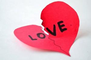 Enam cara untuk putus dari pasangan