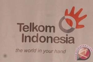 Pendapatan bisnis digital Telkom tembus Rp27,12 triliun