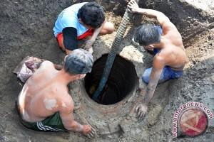 Warga Sidoarjo kembali temukan situs purbakala