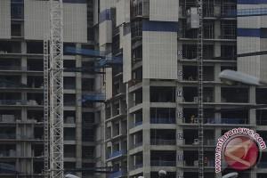Jakarta dinilai bersaing dengan kota lain dunia