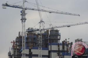 BI: bauran stimulus moneter-fiskal pulihkan pertumbuhan ekonomi