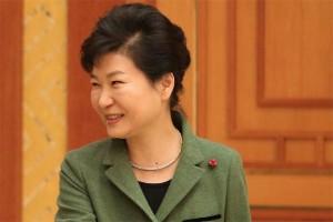 Parlemen Korsel makzulkan presiden terkait skandal kronisme