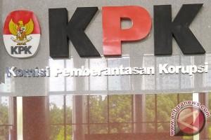KPK jelaskan kronologi penangkapan Wali Kota Cimahi