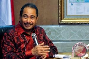 Pariwisata Indonesia di belakang tiga ASEAN karena dicurangi