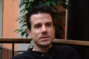 Ian Murdock, kreator Debian Linux meninggal dunia