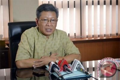 Kawasan Industri Sei Mangkei Sumut targetkan investasi Rp129 triliun