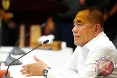 Indonesia harus waspada, ISIS berencana bangun markas di Filipina Selatan
