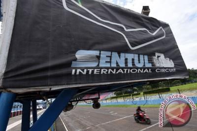 Indonesia ditunggu hingga Juni untuk persiapkan MotoGP