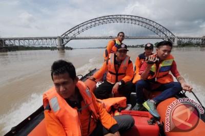 Dua kabupaten di Jambi dinyatakan darurat banjir