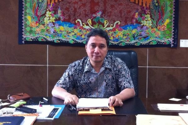 Dirjen: Maluku bisa berjaya melalui kebudayaan