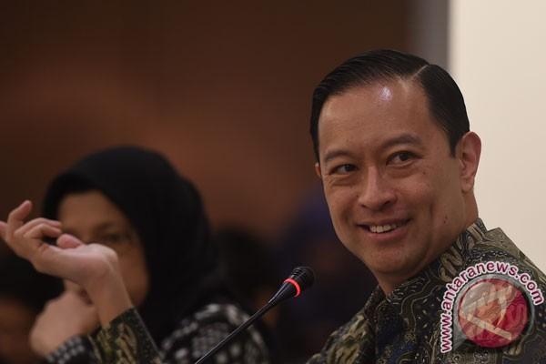 Australia tawarkan 36.000 lowongan kerja untuk Indonesia