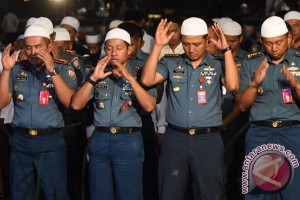 Wadan Lantamal: 1.328 anggota TNI terjangkit HIV/AIDS