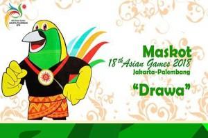 DKI dituntut serius siapkan Asian Games 2018