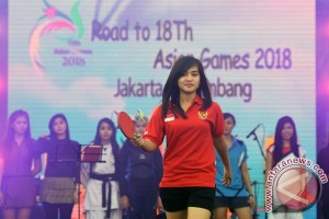 KOI minta pendampingan BPKP untuk Asian Games 2018