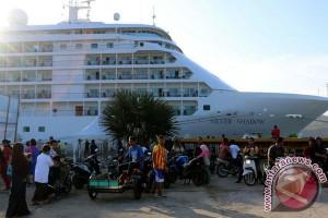 Sabang Marine Festival promosikan pariwisata Aceh