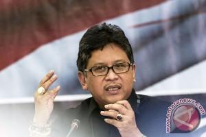 PDIP: tuduhan kewarganegaraan ganda Archandra harus diselidiki