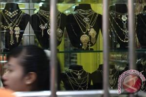 Agenda Jakarta Sabtu ini, pameran perhiasan hingga olimpiade Al-Qur'an