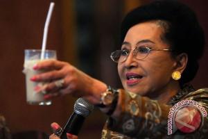 Produk kecantikan raup Rp1,8 miliar di Malaysia