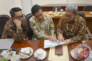 Gubernur Jabar harap Kampung Asia-Afrika segera direalisasikan