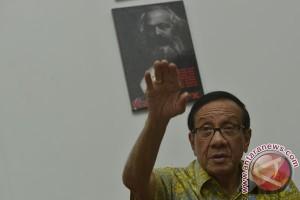 Pengusulan Lafran Pane jadi pahlawan lewat Yogyakarta