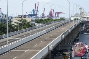 Pemkab Tangerang apresiasi proyek tol Serpong-Balaraja