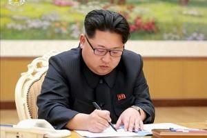 Patuhi PBB, Filipina putus berdagang dengan Korea Utara