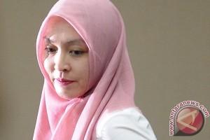 Isi pembicaraan KPAI dengan Angelina Sondakh