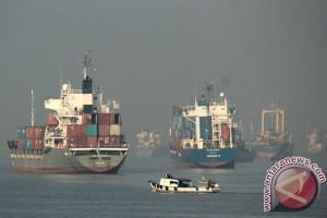 Tiga kapal kargo angkut pemudik gratis Jatim
