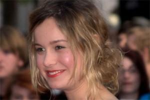 Brie Larson Aktris Terbaik Oscar 2016