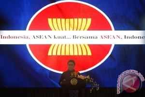 Indonesia dukung penuh Laos jadi Ketua ASEAN