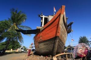 DKP DIY siapkan empat kapal untuk nelayan