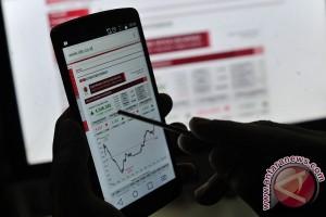 Bursa saham Seoul dibuka lebih rendah