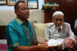 DPP PPP ajak para kader islah