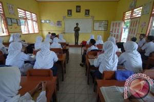 Pendidikan karakter melalui pendekatan budaya dinilai efektif
