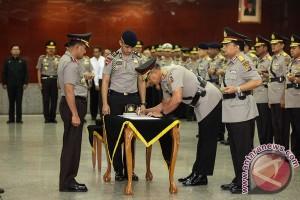 Polisi perketat pelabuhan masuk Tenau Kupang jelang Idul Fitri